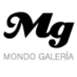 Profile picture for MONDO GALERIA