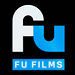 Fu Films