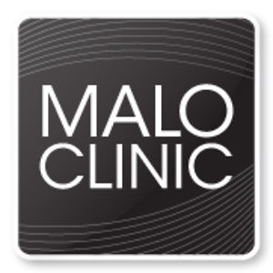 Profile picture for MALO CLINIC