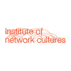 Profile picture for network cultures