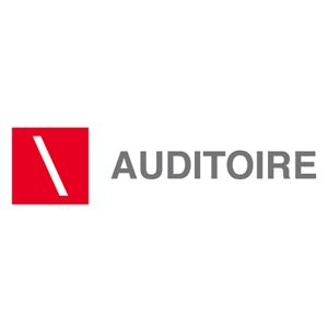 Profile picture for Auditoire