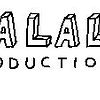 LALALA PRODUCTIONS