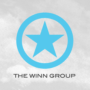 Profile picture for The Winn Group