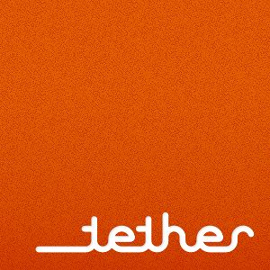 Profile picture for Tether