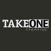 Take One Creative