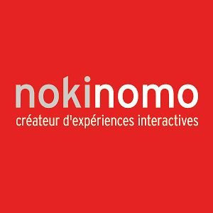 Profile picture for nokinomo