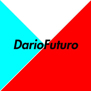 Profile picture for Dario Futuro