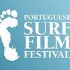 Portuguese Surf Film Festival