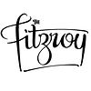 The Fitzroy