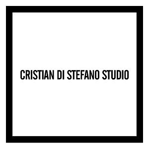 Profile picture for CRISTIAN DI STEFANO