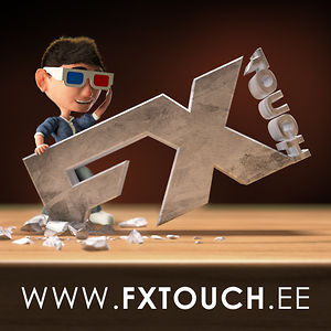 Profile picture for FXtouch