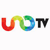 UnoTV