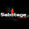 Sabotage Film Group