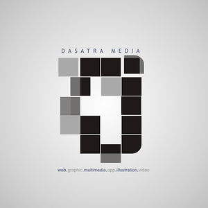 Profile picture for Dasatra Media