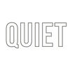 Quiet Pictures
