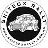 Shitbox Rally