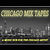 Chicago MixTapes