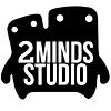 2Minds Studio