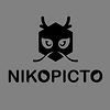nikopicto