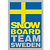 Snowboard Team Sweden