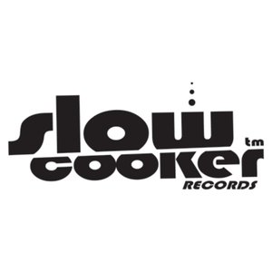 Profile picture for Slow Cooker