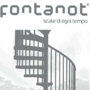 Profile picture for Albini & Fontanot S.p.A.