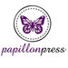 Papillon Press