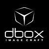 DBOX IMAGE CRAFT