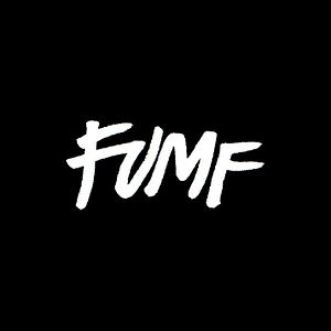 Profile picture for FUMF