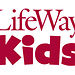 LifeWay Kids