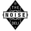 The Noise Deli