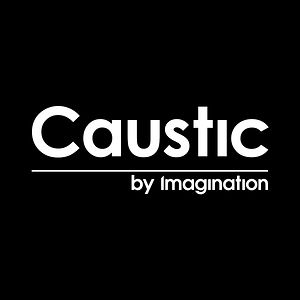 Profile picture for Caustic