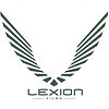 Lexion Films