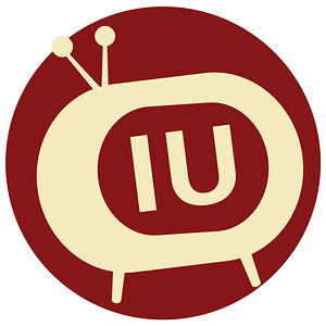 Profile picture for IUSTV