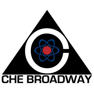 Profile picture for Che Broadway