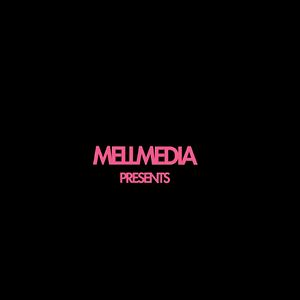 Profile picture for Mellmedia Productions