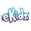 Elevation Church eKidz