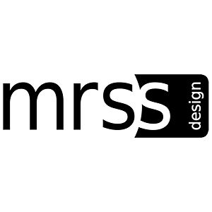 Profile picture for mrss design