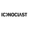 Iconoclast
