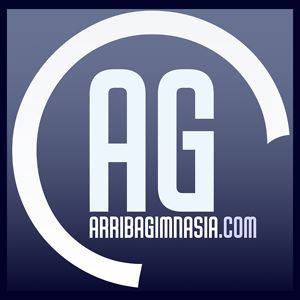 Profile picture for ArribaGimnasia