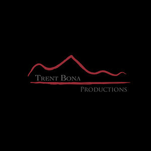 Profile picture for Trent Bona Productions