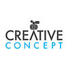 Creative Concept