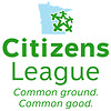 Citizens League