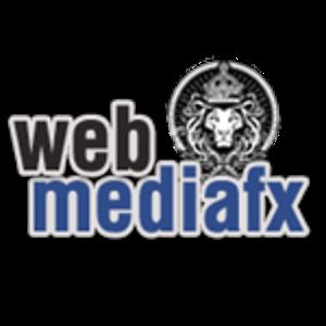 Profile picture for WebMedia FX
