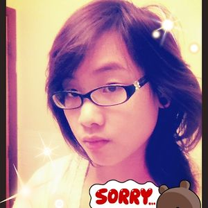 Profile picture for Jessica Chang