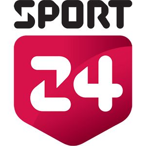 Profile picture for SPORT 24