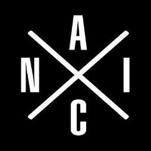 Profile picture for Anic Clothing