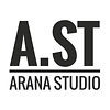 Arana Studio