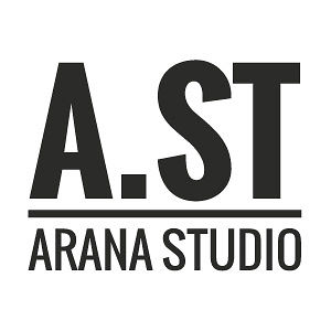 Profile picture for Arana Studio