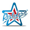 restylers